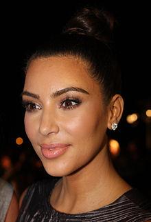 Kim Kardashian</a><br> by <a href='/profile/Bling-King/'>Bling King</a>
