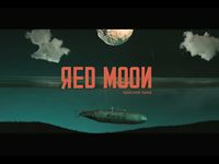 RED MOON by Sirocco Research Labs
