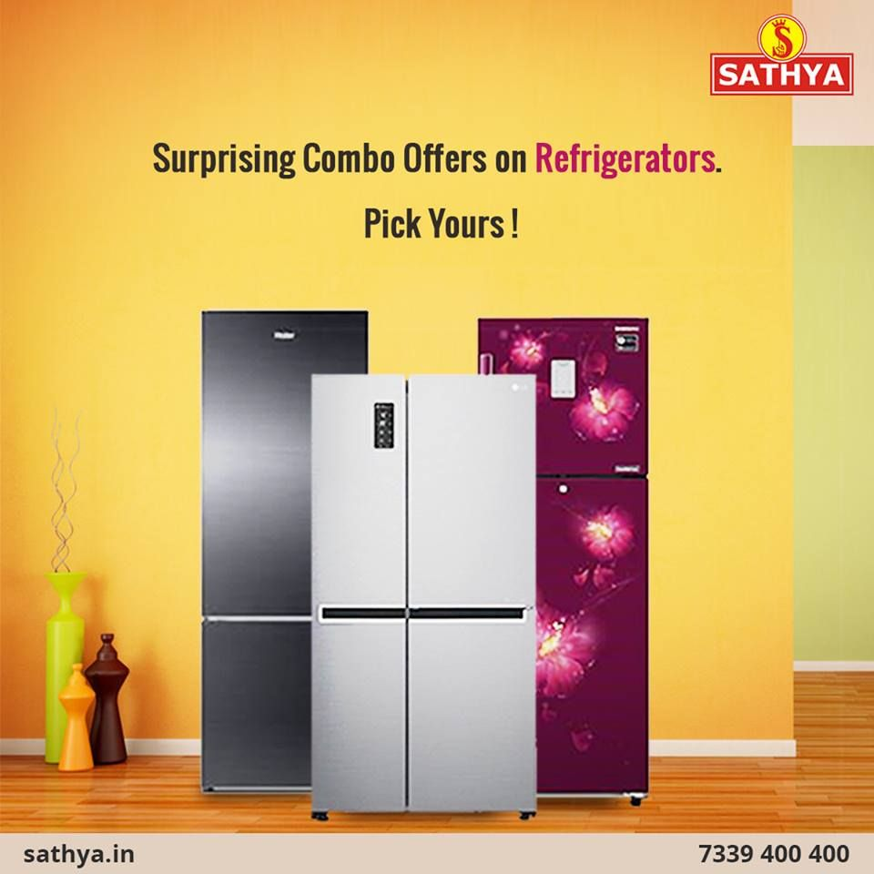 Buy Fridge Online | Fridge Online | Fridge Online Shopping | Online Fridge Price