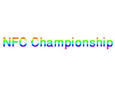 https://nfc-championship.co/