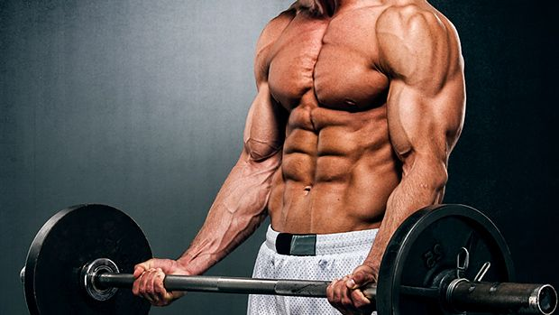 http://fitnesstalkzone.com/growth-xtreme/