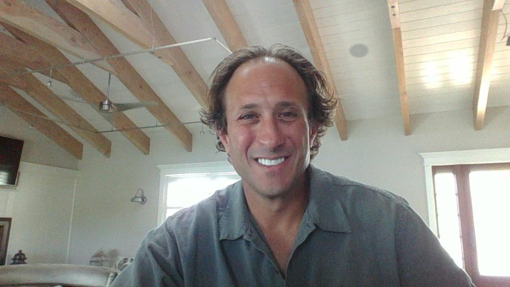Dominic Digennaro
