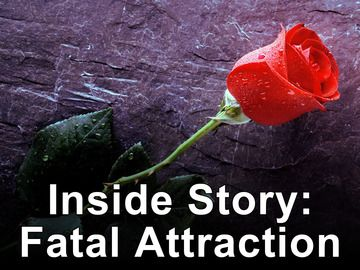 rose fatal attraction